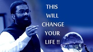 Meditation is Must!! by Shri AasaanJi