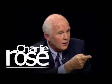 Taylor Branch | Charlie Rose