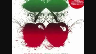 I Want You (Laidback Luke Instrumental Remix) - Martin Solveig