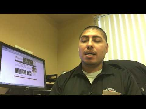 How to become a Property Manager: Tips on Property Management: Property Management Training