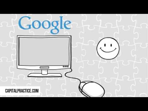 What is Search Engine Optimization (SEO)? | Washington DC, Virginia, Marlyand