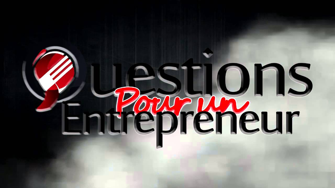 insat qpe questions pour un entrepreneur insat qpe questions pour un entrepreneur