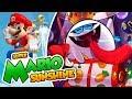 CASINO DEL REY BOO! Super Mario Sunshine (3D All-Stars) en ...