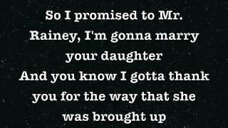 Kanye West-Never Let Me Down Lyrics (feat. Jay-Z & J-Ivy)