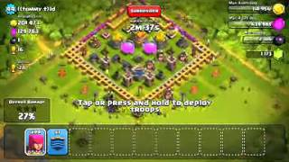 Clash of Clans - how to get more gems fast -App Purchases Points online - App-999.com