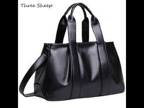 2bd4b62fc28f3 تفسير رؤية حمل الحقيبة السوداء في المنام - YouTube