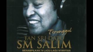 SM Salim - Patah Hati
