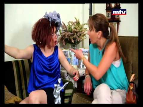 Mafi Metlo - Episode 35 - 08/05/2014 - مافي متلو