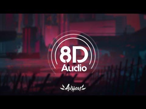 Khalid - Better   8D Audio