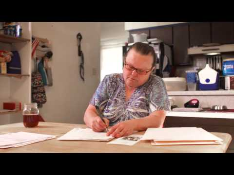How Making Home Affordable Helped Maxine Avoid Foreclosure After Illness