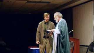 Socrates Meets Jesus thumbnail