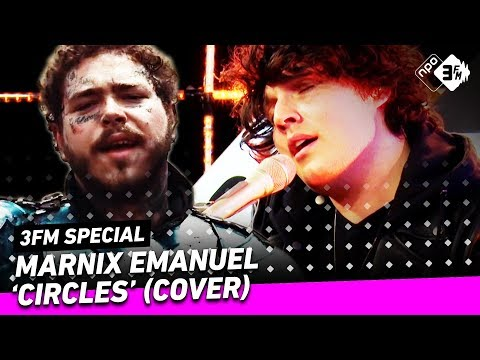 Download Lagu  Waarom 'Circles' van Post Malone een enorme hit is + cover | 3FM Special | NPO 3FM Mp3 Free