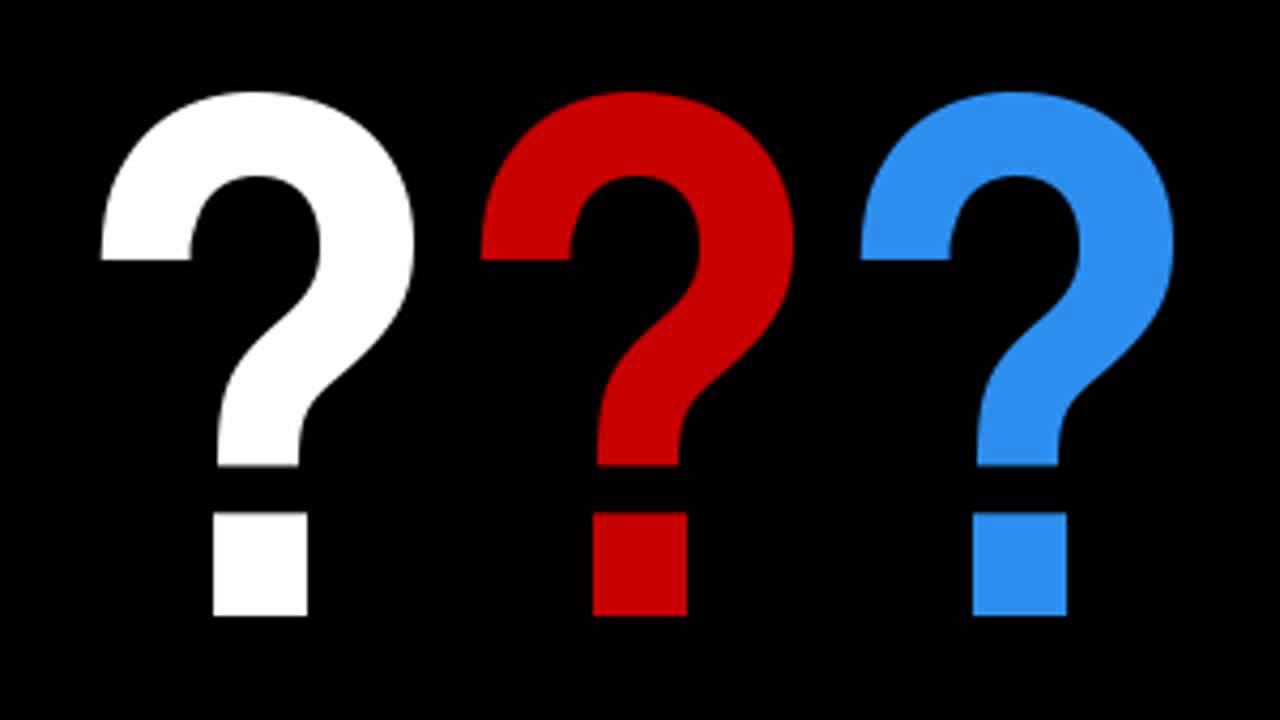 Die Drei Fragezeichen Share Online