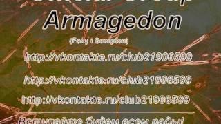 Павлик наркоман 10 эпизод(NEW!) (СМОТРЕТЬ ВСЕМ!) .wmv