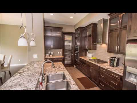 Aspenwoods Homes for sale 88 Aspenshire dr SW - Calgary Real estate video