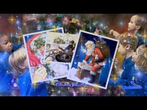 Georges Michael Last Christmas