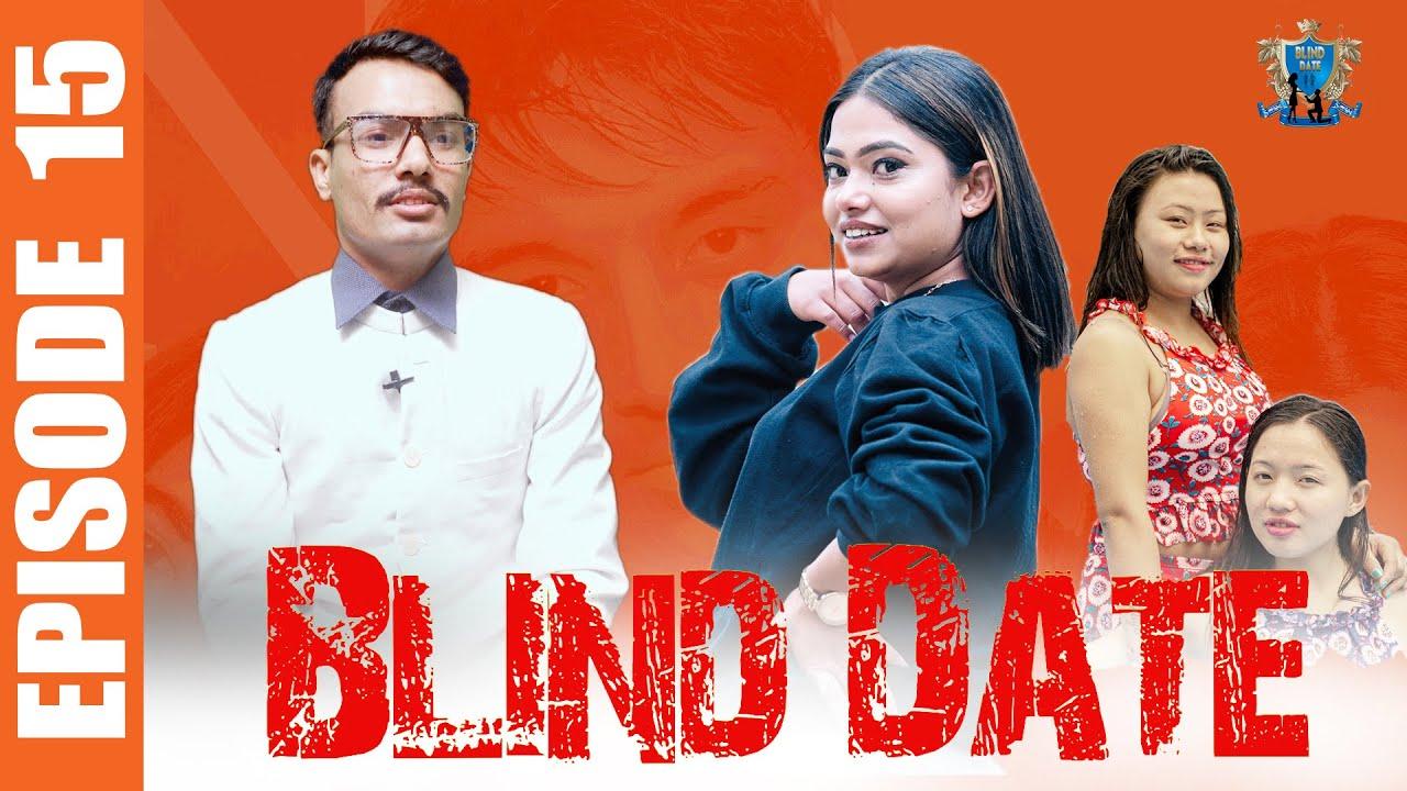 Download Blind Date || Episode 15