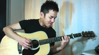 Martin D28 New Model Guitar Review in Singapore