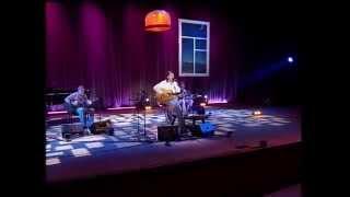 Смотреть клип Олег Митяев - Самая Любимая Песня