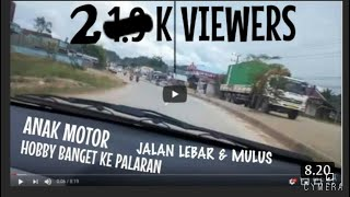 how to reach Palaran (Mr Yofi's home) kisah nyata