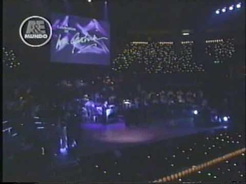 Larry Adler & The Gershwin All Stars   He Loves And She Loves