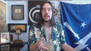 Youtube Bans Gavin McInnes for
