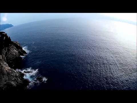 Costa di Liguria