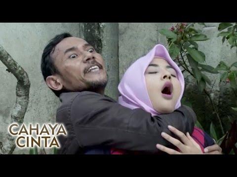 """Aisyah Diculik Perampok"" [Cahaya Cinta] | 27 Februari 2017 Teaser"