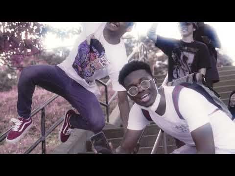 Download Kunle - Baddie on Baddie (Official Music Video) Rhode Island Artist