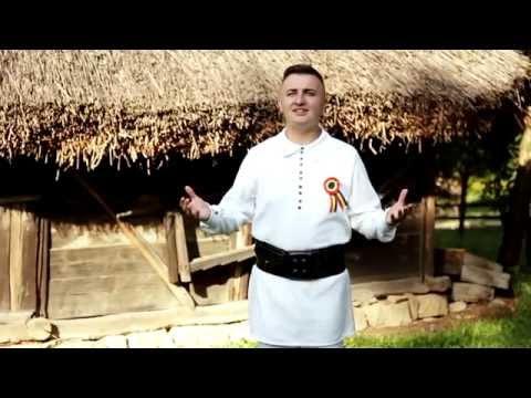 PAUL MORAR - Tata meu (Videoclip Oficial)