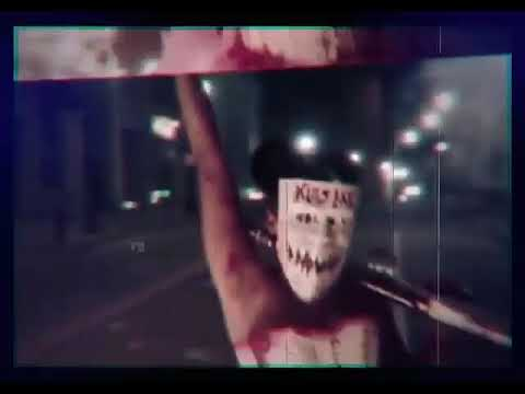 The Purge Election Year DUBSTEP Edit