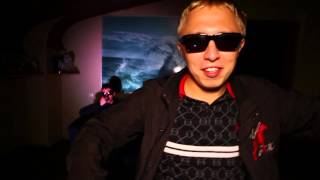 AK-47 Видео-приглашение в Петрозаводск