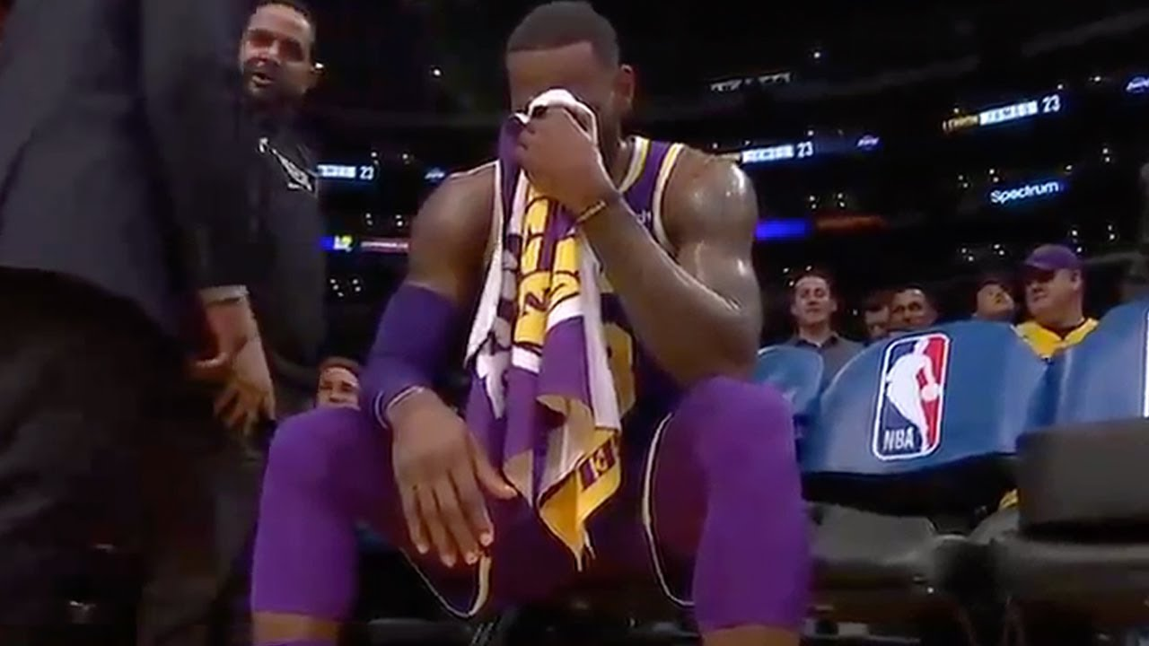 """Shaq breaks down on NBA on TNT's """"Inside The NBA"""" over ... 