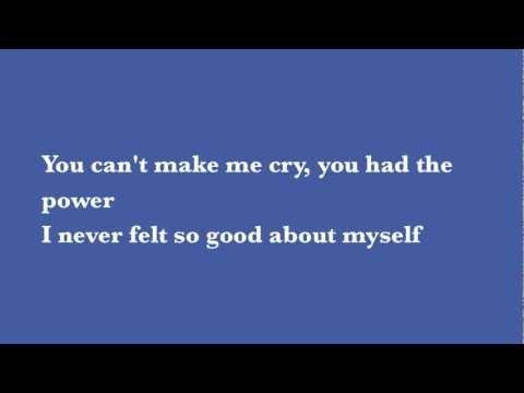 Sia - Oh Father (lyrics)