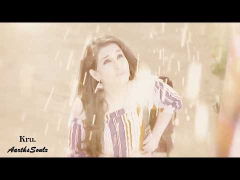 Deewana Kar Raha- Avneil Song thumbnail