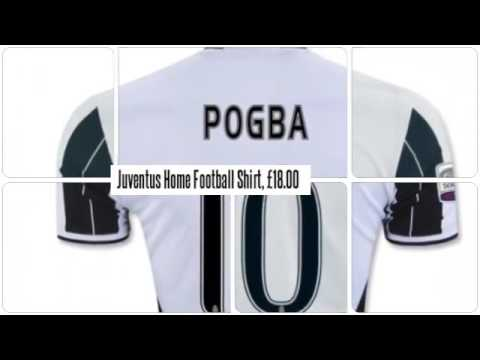 cheap football jerseys online