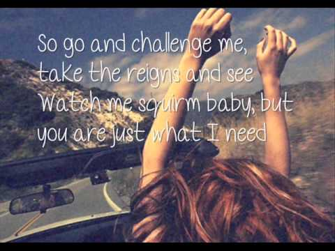Sia - Fair Game (Lyrics)