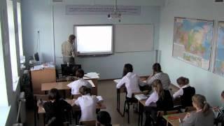 Познавательная деятельность_урок1.m4v