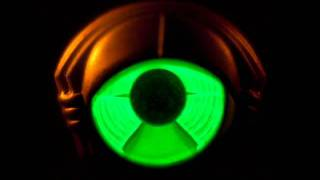 My Morning Jacket - First Light