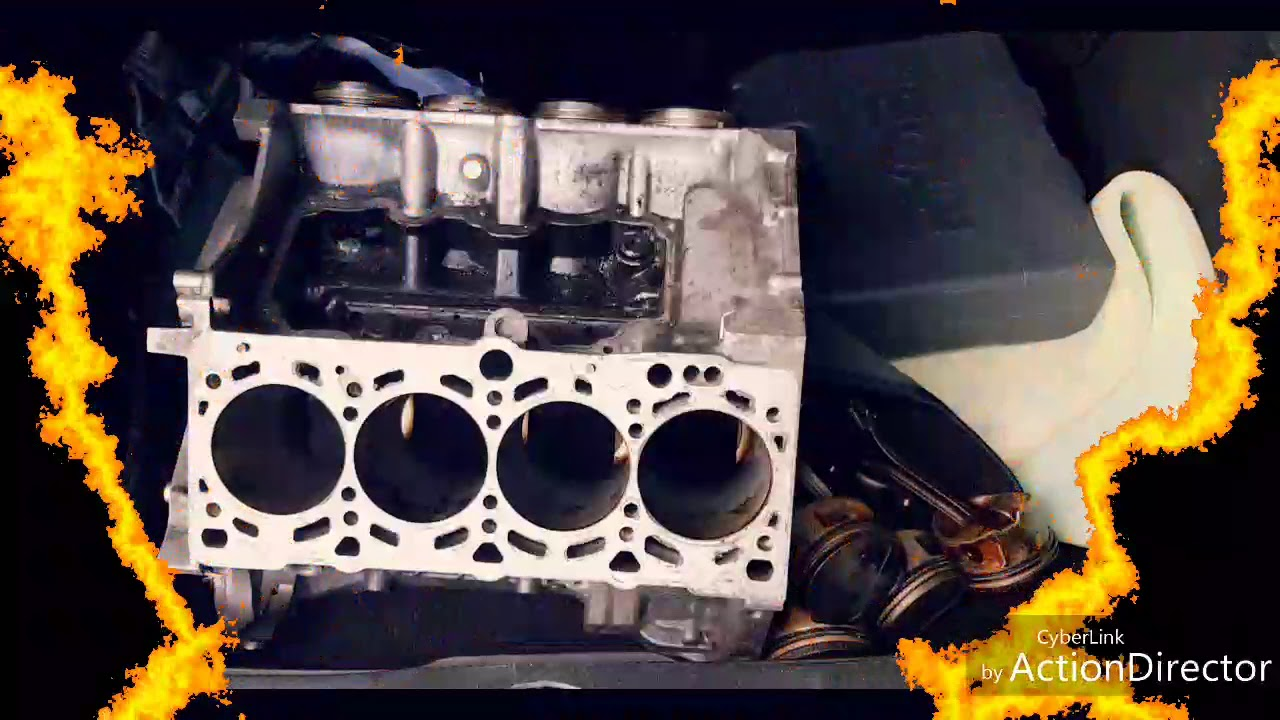 Table Basse Moteur V8 4 2 Audi