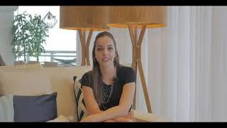 Momento House Decor com Amanda Ramirez - Episódio 01