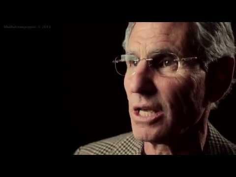 MBSR, The Introduction to Mindfulness Attitudes by Jon Kabat-Zinn
