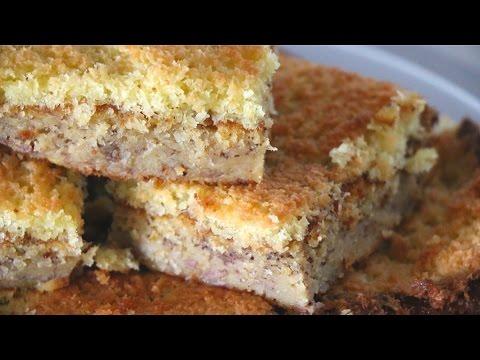 gâteau-moelleux-aux-bananes-et-noix-de-coco