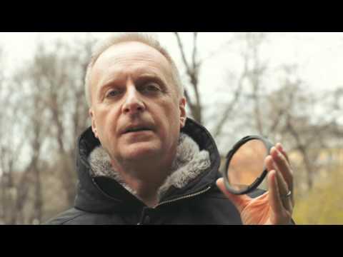 Profoto - Prova Beauty Dish portatile e Gelatine OCF - Test