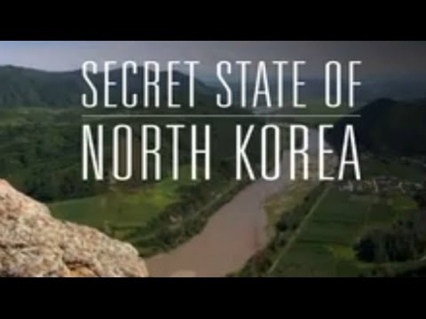 Must Watch Video North Korea Behind The Scenes what Life is like September 2016