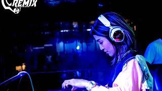 DJ JALANKU MASIH PANJANG JUNGLE DUCTH 2K19 BASS TRONTON NO DROPP !