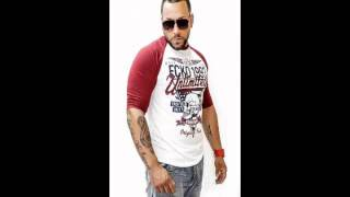 Baixar Alex Javier - My Lady - Official Single 2013