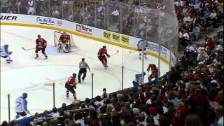 2004 World Cup Of Hockey - Final (CAN vs FIN)