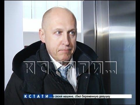 Депутат гордумы, издевавшийся над фамилией районного судьи, перешел в областной суд