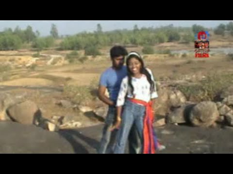 New Odia Full Movies | Baleh Kimin | Part 1  | New Oriya Movies Full 2016 | Romantic Movies